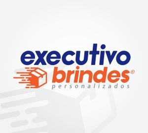 Executivo Brindes
