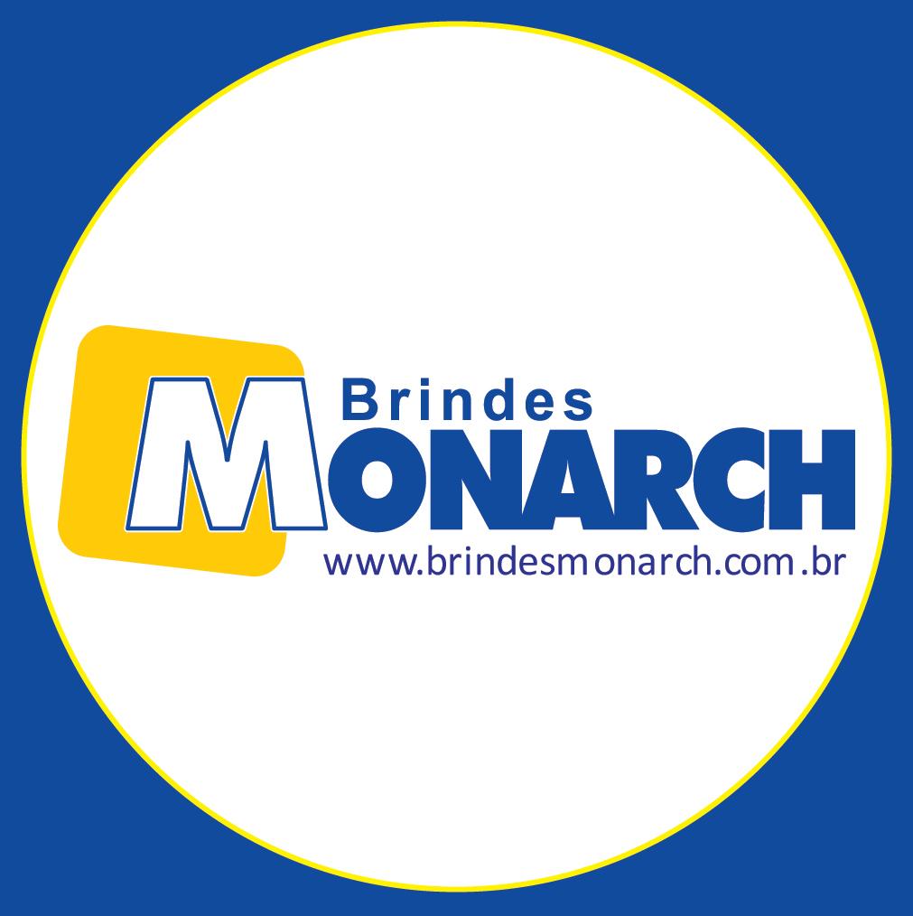 Brindes Monarch