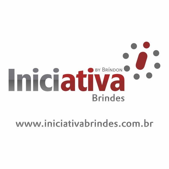 INICIATIVA BRINDES  0ffb547ab28
