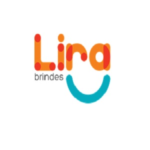 Lira Brindes