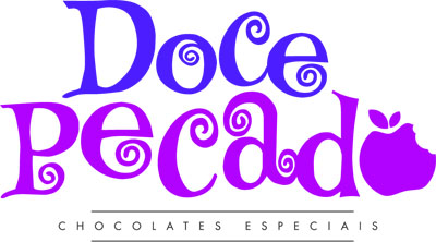 DOCE PECADO CHOCOLATES
