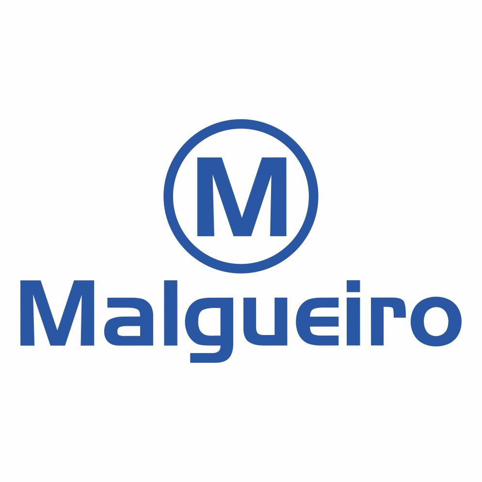 Malgueiro Brindes
