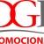 Fornecedor DGF PROMOCIONAIS LTDA