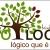 Fornecedor Ecologik  Criativos