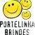 Portelinha Brindes