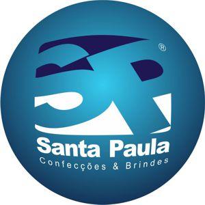 Santa Paula Confecções e Brindes