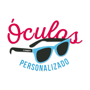 45618faaec048 Óculos Personalizado   Brindes.com