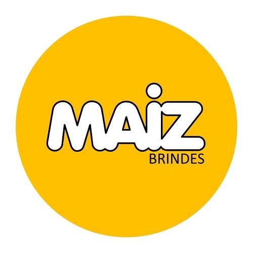 Maiz Brindes