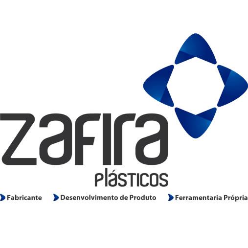 Zafira Plásticos