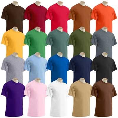 - Camiseta Malha Fria Anti Pilling(não dá bolinha)