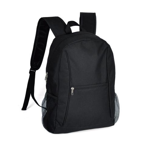 Mochilas personalizadas, mochilas femininas, mochila masculina, mochila para notebook   - Mochila