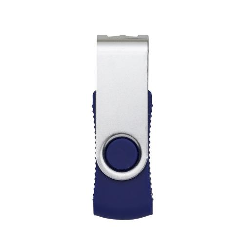 Pen drive personalizado, pen card personalizado, brindes para informática - Pen drive de 4 GB, material de plástico resistente