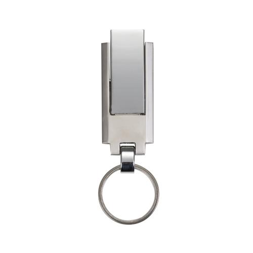 Pen Drive Chaveiro Metal 4GB
