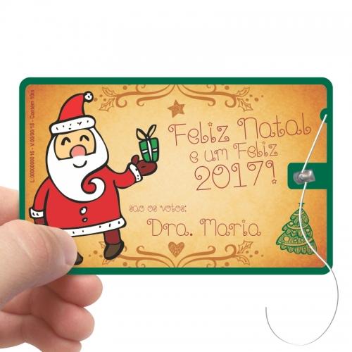 Carrinho - Fiocard - cartão com fio dental - Datas comemorativas