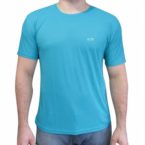 Camiseta Dry Personalizada