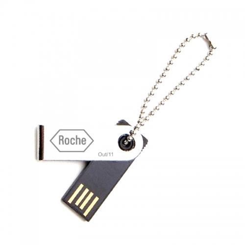 Pen drive personalizado, pen card personalizado - pen drives 4gb