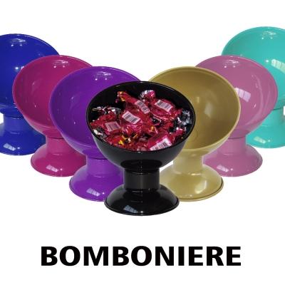Bomboniere Pequena (25x11)