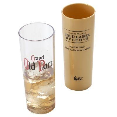 Copos long drink personalizados - Copo longdrink