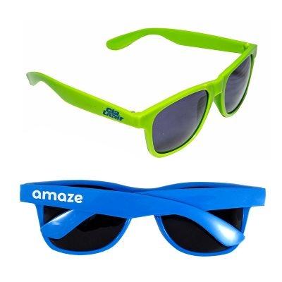 - Óculos de sol