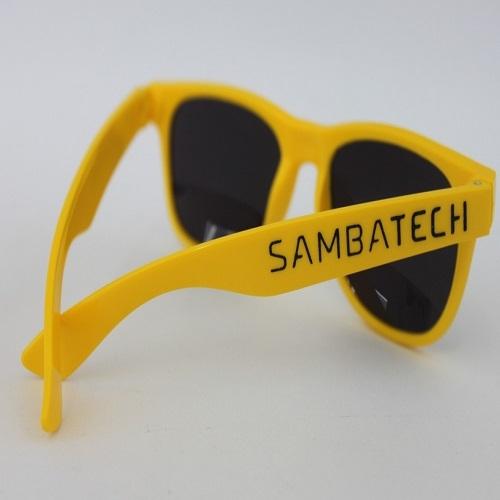 - Óculos Personalizado
