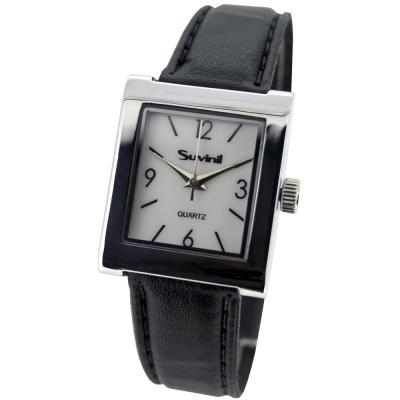 - Relógio de pulso personalizado 1451