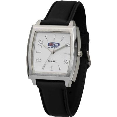 - Relógio de pulso personalizado 1452
