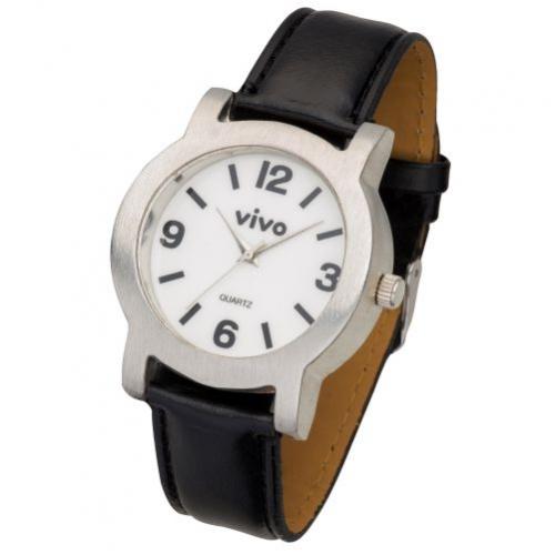 - Relógio de pulso personalizado 1453