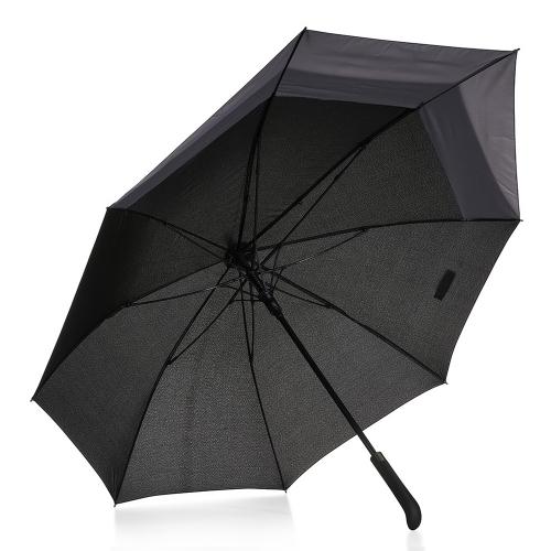 - Guarda-chuva com Extensão