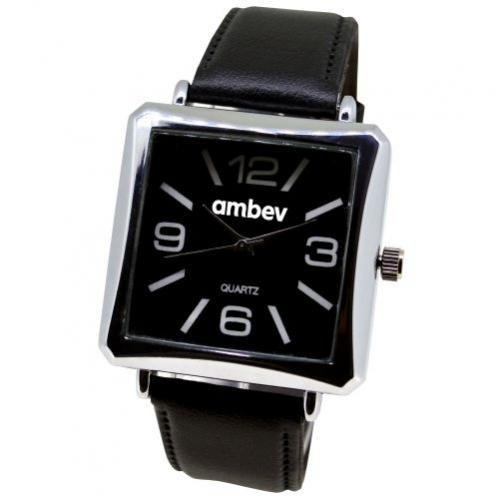 - Relógio de pulso personalizado 1460