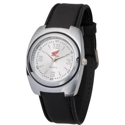 - Relógio de pulso personalizado 1524