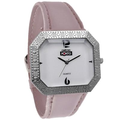 - Relógio de pulo personalizado 1563
