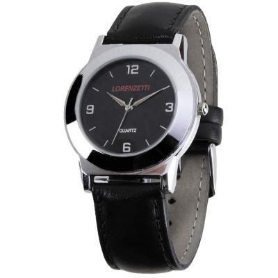 Relógio de pulso personalizado cod. 1611