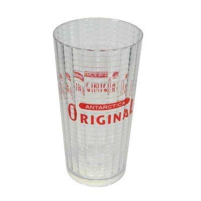 Copos long drink personalizados - Copo Pixel