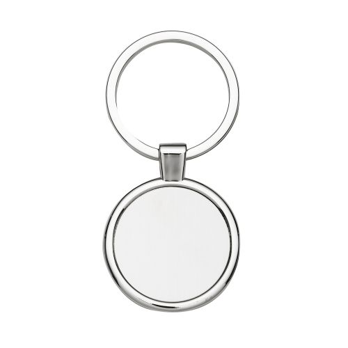 Chaveiro Metal 1655