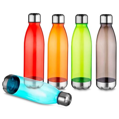 Squeeze Plástico