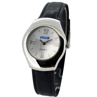 - Relógio de pulso personalizado 1785