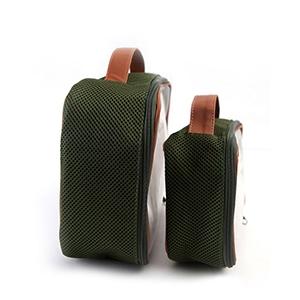 Kit Sofia Verde Militar