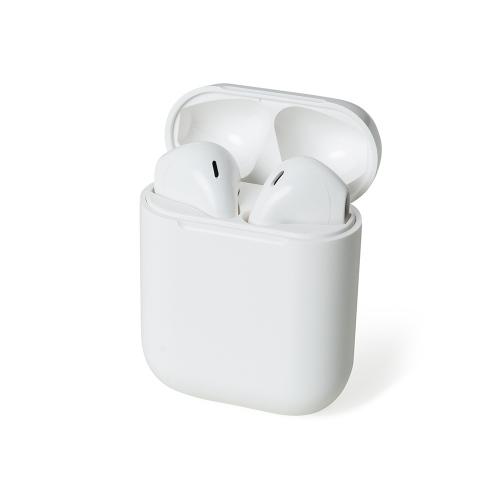 - Fone de Ouvido Bluetooth