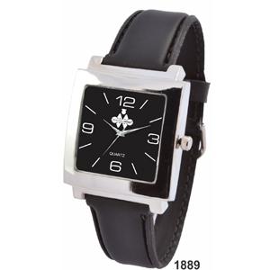 - Relógio de pulso personalizado 1889