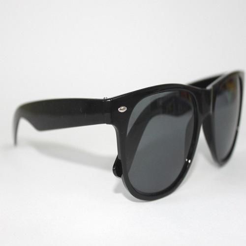 Óculos personalizado - Óculos Personalizado promocional