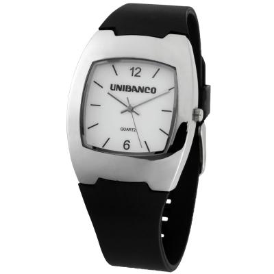 - Relógio de pulso personalizado 2039