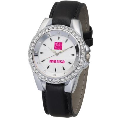 Relógio de pulso personalizado cod 2102