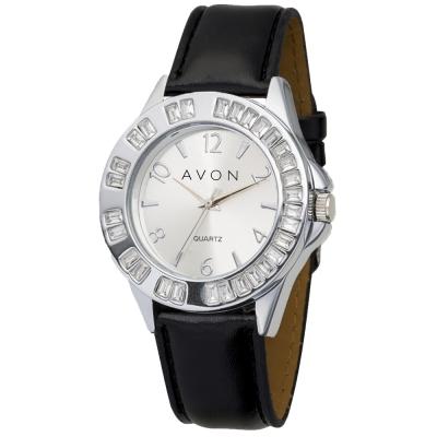 - Relógio de pulso personalizado 2161