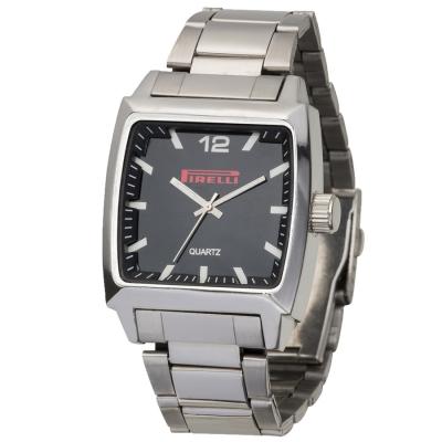 - Relógio de pulso personalizado 2190