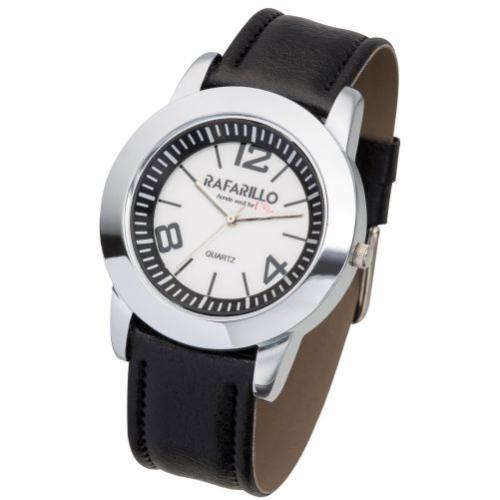 - Relógio de pulso personalizado 2196