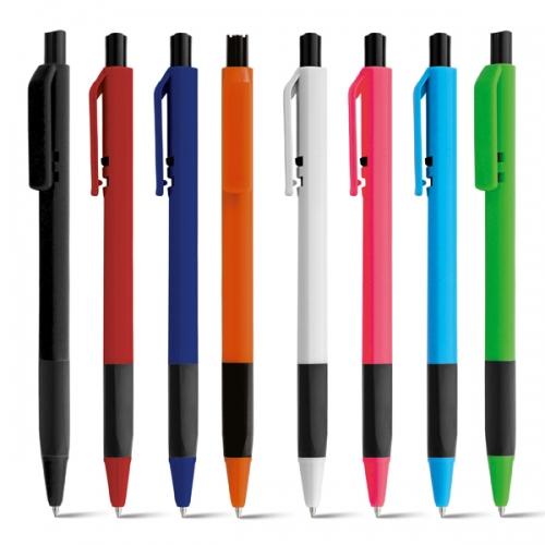caneta ROY. Esferográfica - 81121