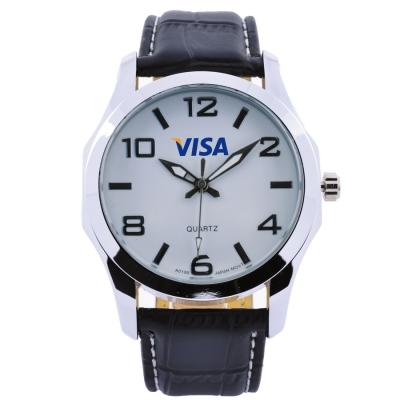 - Relógio de pulso personalizado 2224