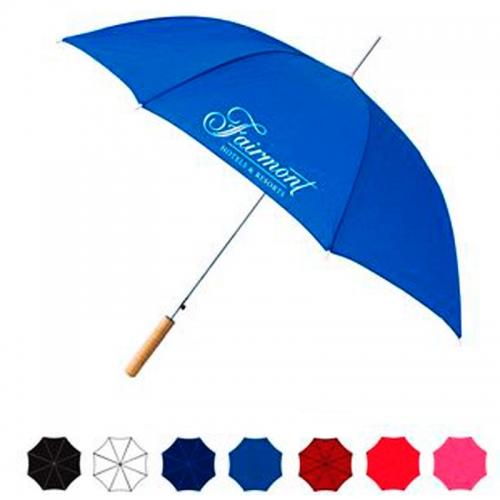 guarda-chuva - Guarda Chuva