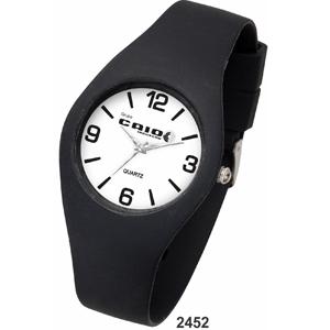 - Relógio de pulso personalizado 2452