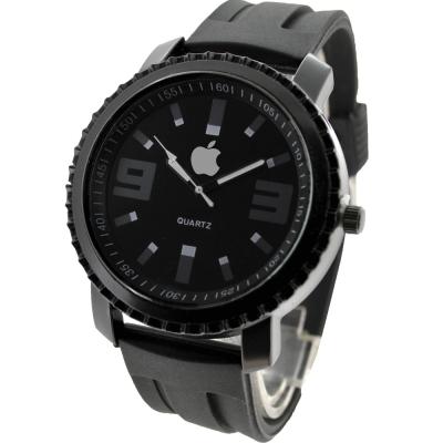 - Relógio de pulso personalizado 2479
